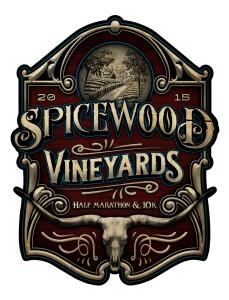 2015-spicewoodvineyard-livetrace