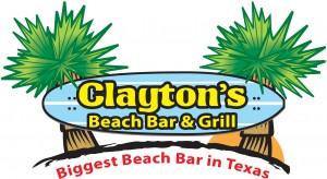 Clayton's_Beach_Bar_Logo