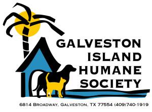 GIHS logo
