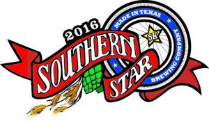SouthernStar5K_logo2016