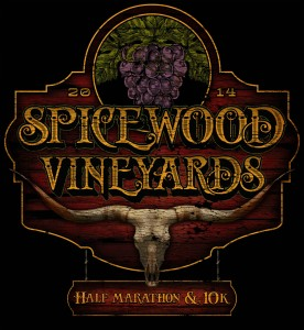 Spicewood VIneyards 2014 Sean v2