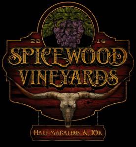 Spicewood VIneyards 2014 Sean v2