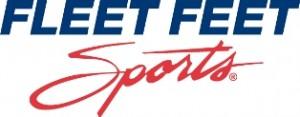 ff logo color