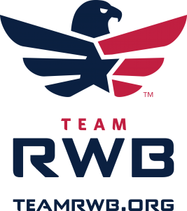 TeamRWB-LogoURL_RGB