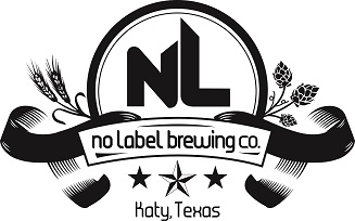 nolabel_katy_logo - SMALL