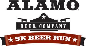 Alamo_Beer_5K