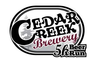 Beer-Run-Logo-Test-(Not-for-Print)