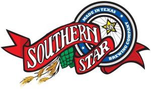 SouthernStar5K_logo