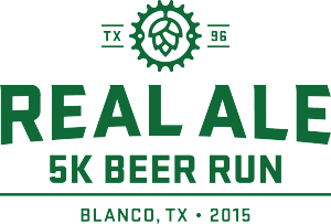beer_run_2015_logo