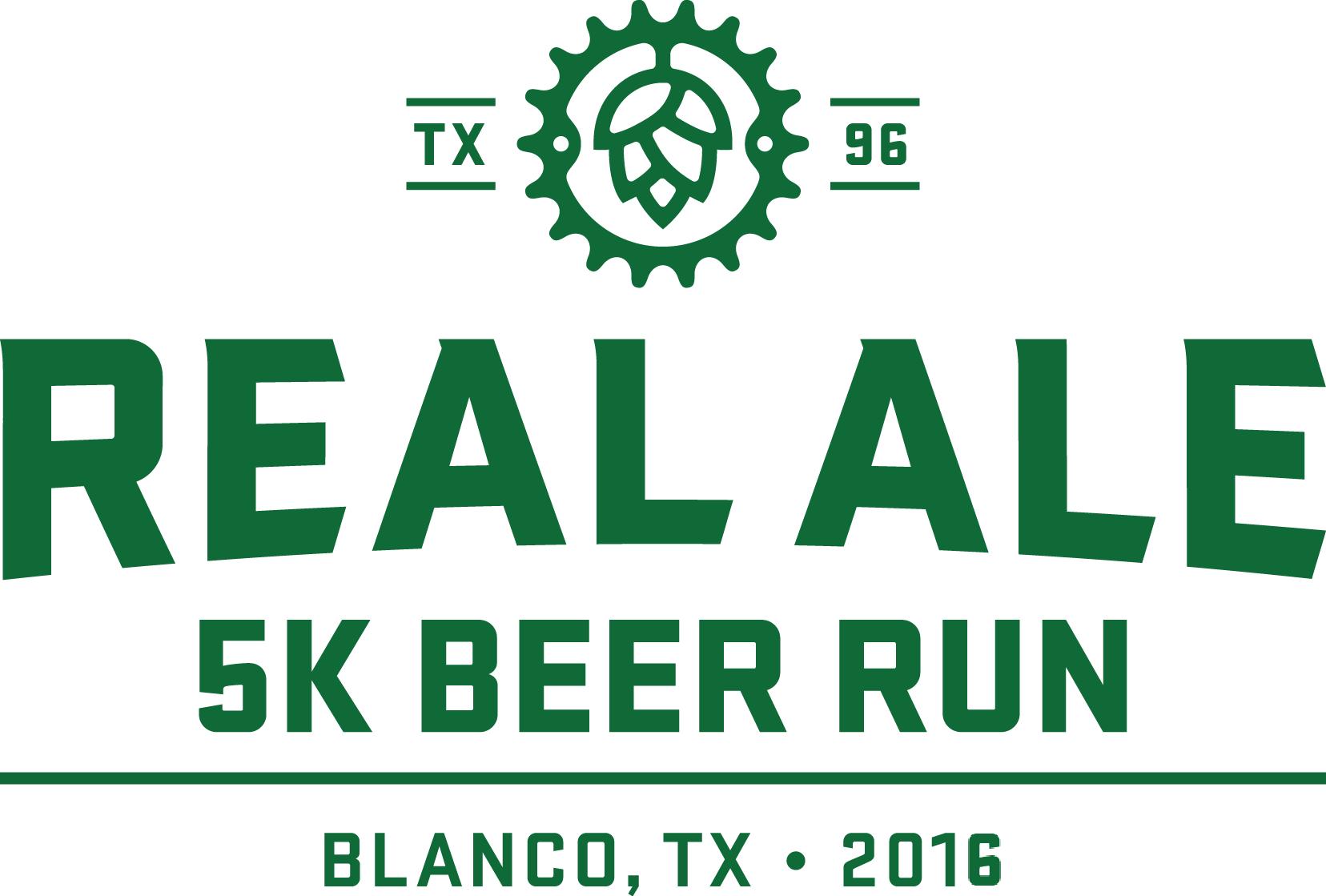 beer_run_2016_TEMP
