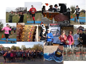 BeerRunCollages