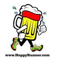 hoppyruner_logo