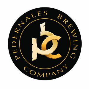 PBC Logo color