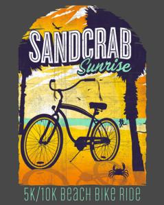 SAND_CRAB_BIKE