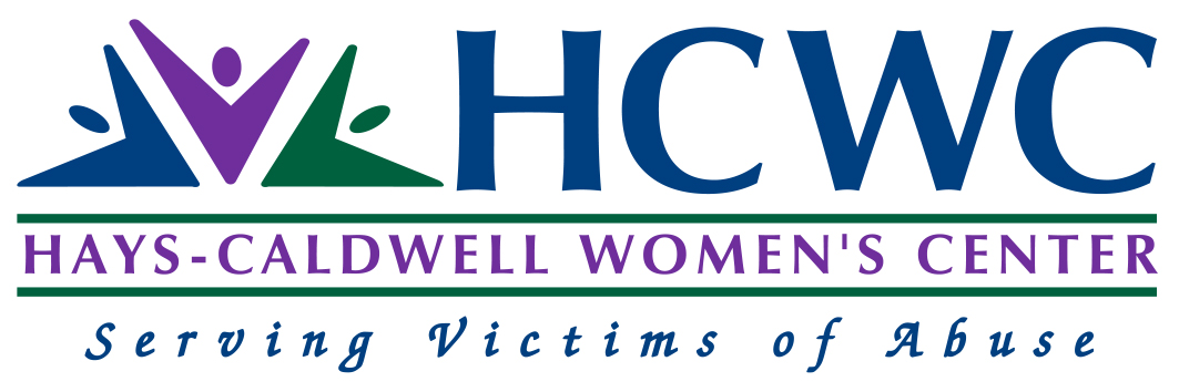 HCWC FINAL LOGO with good colors copy