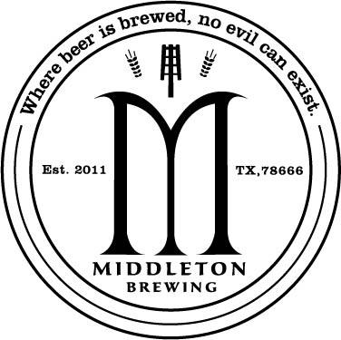 middleton_logo