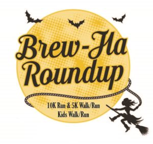 2016 Brew-ha-logo-wo spechts