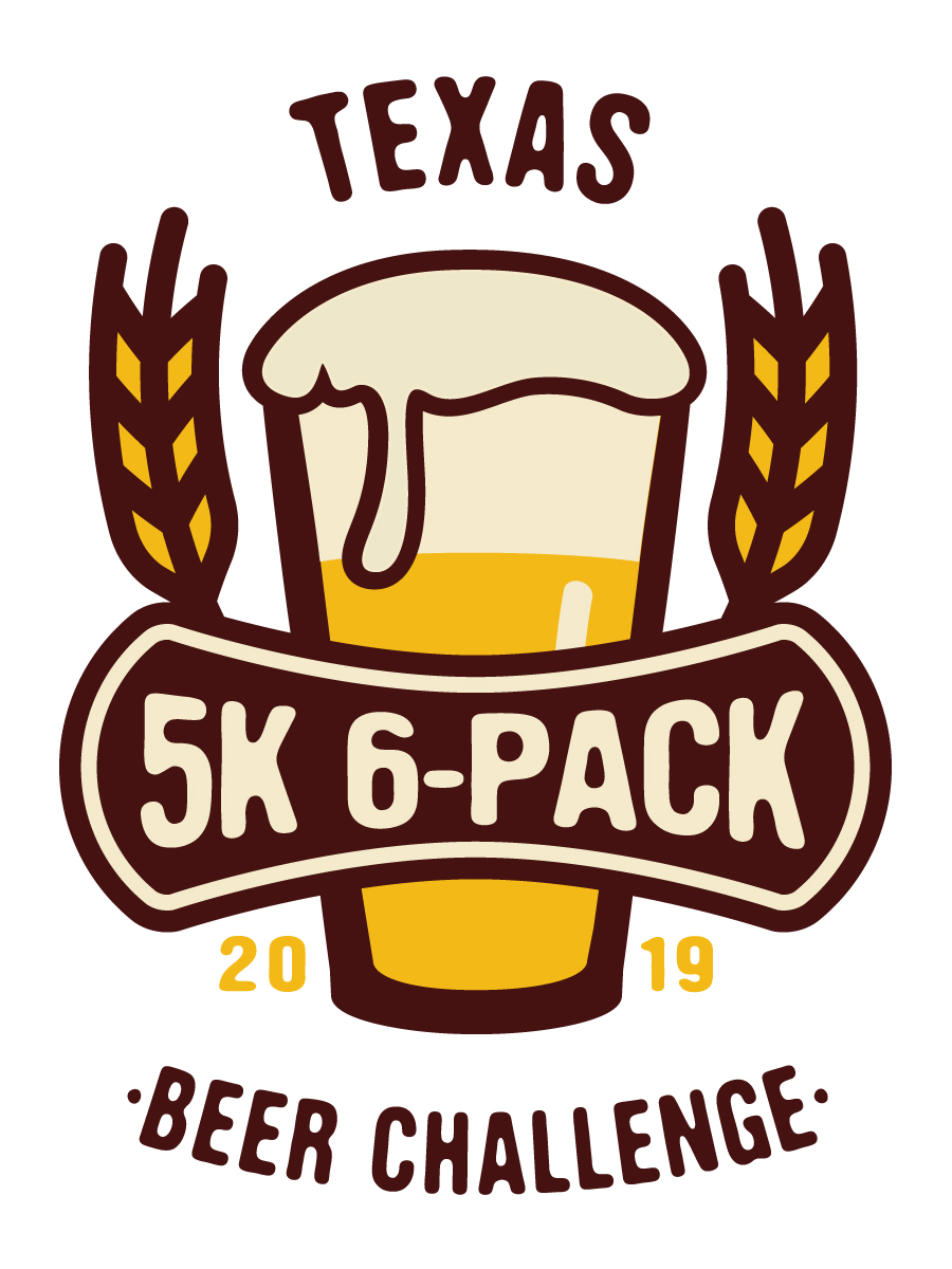 afd94da22 Run In Texas events take you to great Texas destinations over inspiring  courses and reward you with good food, a post-race party and T-shirts you're  proud ...